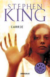 novelas de stephen king