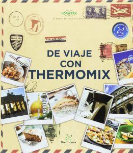 mejores libros thermomix